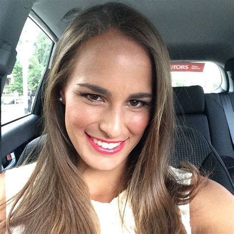 """#Tennis player #Monica #Puig of #Puerto #Rico : """" Off to"""