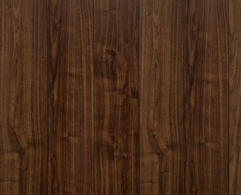 kohler forte pull out kitchen faucet 28 best walnut floor texture laminate flooring floors