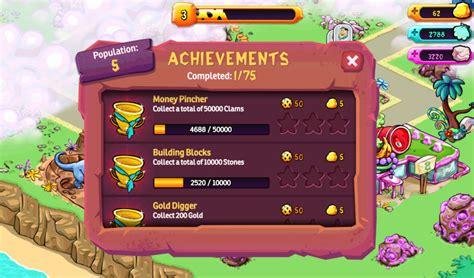 the sims 3 world adventures ios
