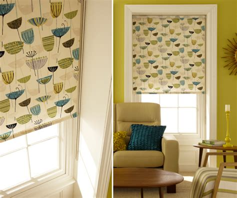 kitchen blind designs top 5 tips for choosing blinds this web blinds 2320