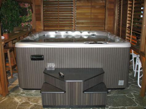 beachcomber hot tubs patio burnaby bc