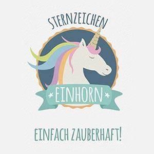 Schöne Einhorn Bilder : einhorn style einhornkleidung kost me und hausschuhe ~ Frokenaadalensverden.com Haus und Dekorationen