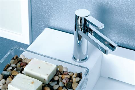 Perrin And Rowe Faucets Toronto by Faucets Tiles Plus