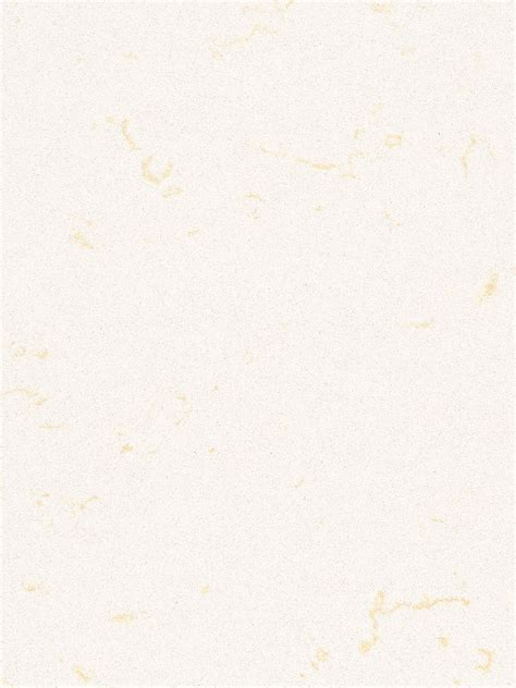 Cambria quartz countertop is a light creamy color called