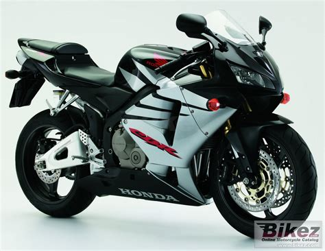 honda cbr all bike price 100 cbr all bikes price in india honda cbr 250rr