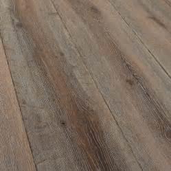 engineered oak floors engineered oak flooring old story