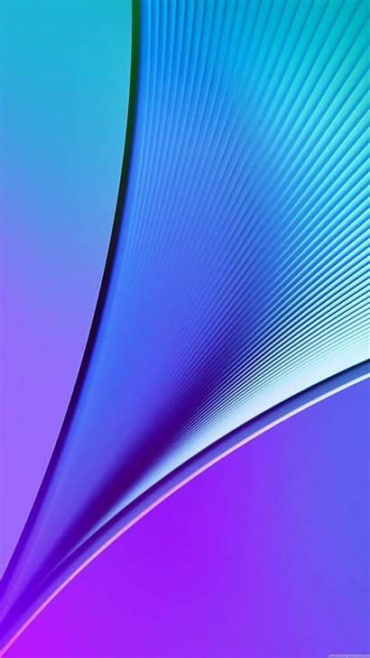 Iphone Wallpapers Geometric Galaxy Samsung 6s Android