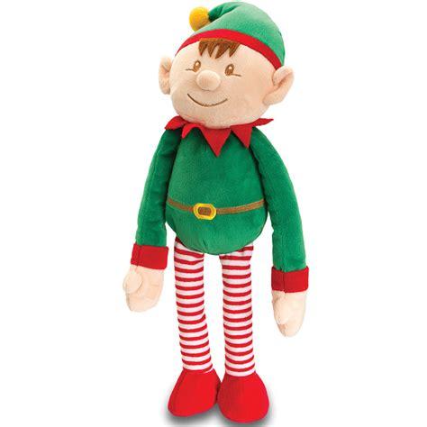 Buy Christmas Elves  Elf Crazy