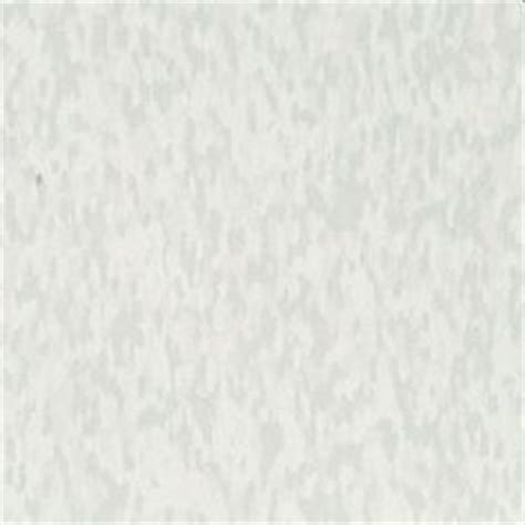 armstrong vct cirque white 52513 projects armstrong standard excelon imperial texture vct polar