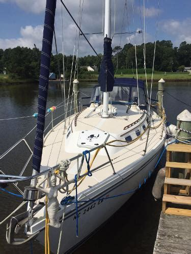 Used Boat Parts Beaufort Nc by 1990 Undefined Beaufort Carolina Boats