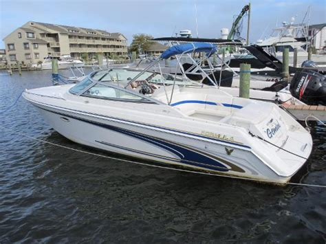 Formula 280 Ss Boats For Sale by Formula 280 Ss Boats For Sale Boats