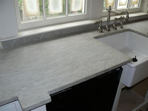 granite countertops northern va granite source fairfax
