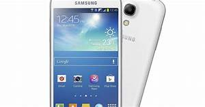 Esquema El U00e9trico Samsung Galaxy S4 Mini Duos Gt I9192 Manual De Servi U00e7o    Service Manual