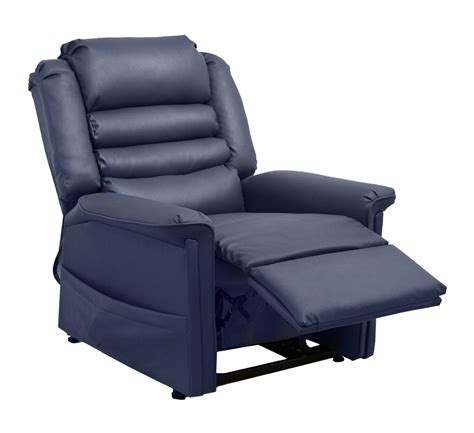 catnapper invincible power lift recliner by oj commerce