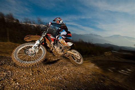 2012 ktm 450 sx f gallery 435208 top speed