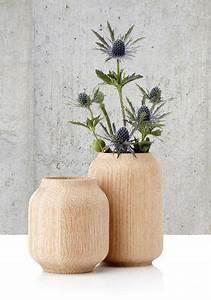 Applicata Poppy Vase : die sch nsten wohnaccessoires diy home reno ~ Michelbontemps.com Haus und Dekorationen