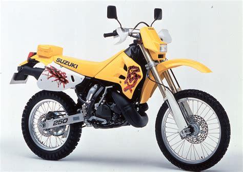 Suzuki Rmx 250 by Suzuki Rmx250 Engine Parts