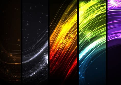 Hd Abstract Picture by Colorful Of Abstract Hd Photos In High Resolution For