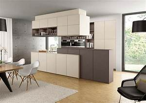 La cuisine marron inspiration cuisine for Kitchen cabinets lowes with papier pour carte grise