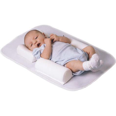 cale bebe siege auto cale bébé réglable ergodoo 10 sur allobébé