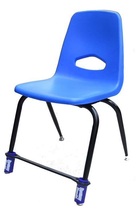 bouncy bands for ms and hs chairs a 14 95