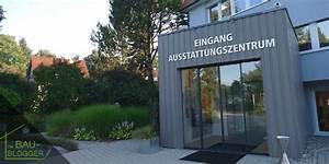 Bien Zenker Bemusterung : bemusterung fertighaus ~ Lizthompson.info Haus und Dekorationen