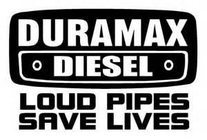 Duramax Diesel Duramax Logo Wallpaper by Duramax Diesel Quotes Quotesgram