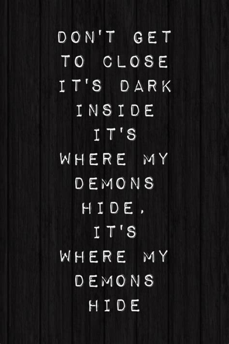 imagine dragons quotes sayings imagine dragons picture