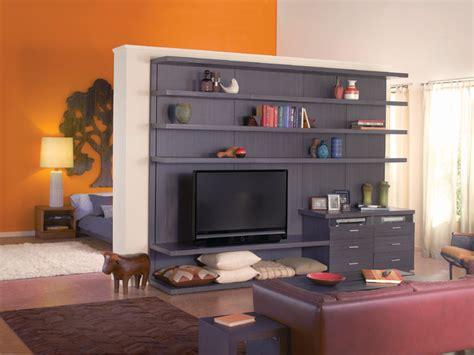 california closets contemporary living room hawaii