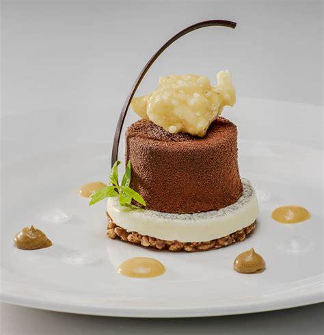 home design courses circunferencias de chocolate con trufas gastronomy roger