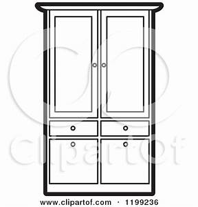 cupboard clipart no copyright - Clipground