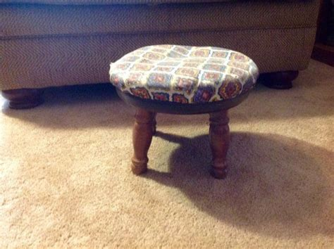 small footstool for under desk 9 best images about office foot rest for under your desk