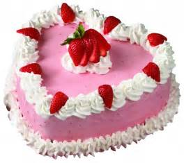 wedding cakes cost 2 kg heart shape strawberry cake