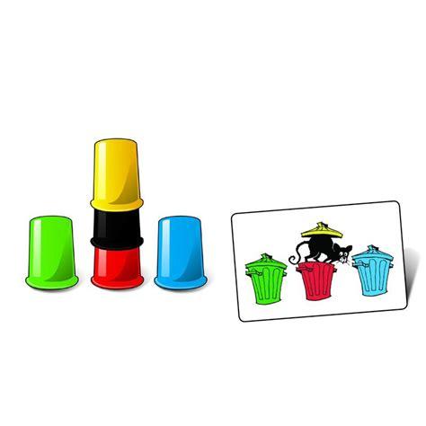 Speed Cups speed cups 2 o liaci 243 n para speed cups kinuma