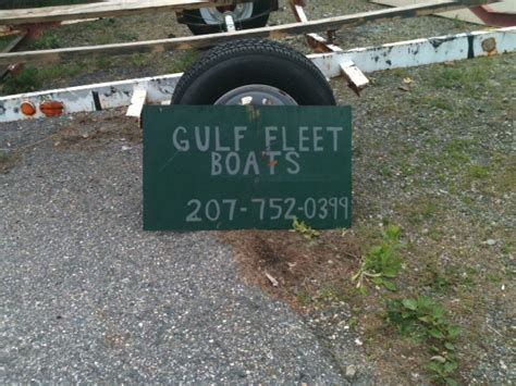 Boats For Sale Near Andover Ma by The Hull Boating And Fishing Forum View Single