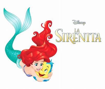Sirenita Sitio Fans