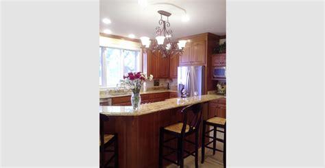 bunting kitchen remodel hatchett contractors
