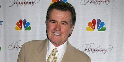 Soap Star John Reilly Passes Away at Age 84 | john reilly ...