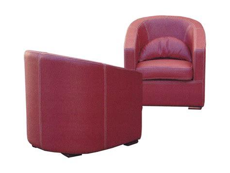 canape d angle noir fauteuil cuir symphonie canape2places com