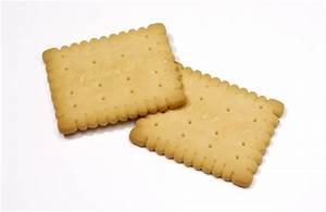 Petit Biscuit Wiki : petits beurre d finition c 39 est quoi ~ Medecine-chirurgie-esthetiques.com Avis de Voitures