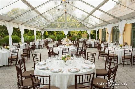 Wedding Ideas For Summer : 16 Lovely Ideas For Amazing Summer Wedding Decoration
