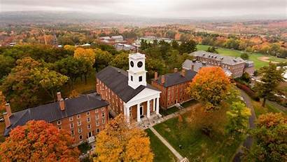 Amherst College Colleges Liberal Arts United States