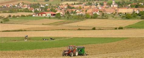 chambre d agriculture de l isere projets de territoires chambres d 39 agriculture