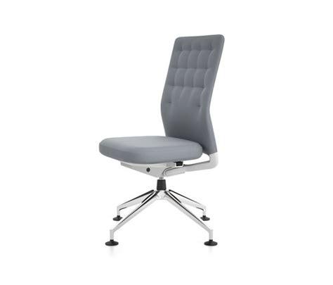 id chair concept by vitra id mesh id soft id trim