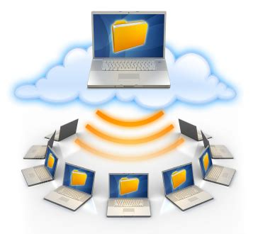 Remote Desktop Access Info  Details On Remote Desktop Setup. Mba Programs Not Requiring Gmat. Where Are Wisdom Teeth Located. How Much Is Car Insurance For A 18 Year Old. Unsecured Home Improvement Loan. Medical Coding School Online. High School Online Courses Company Glass Door. Homeowners Insurance Carriers. Mobile Fleet Management Solutions