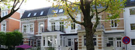 Architekturbüro Idea Architekten  Sanierung Haus Eppendorf