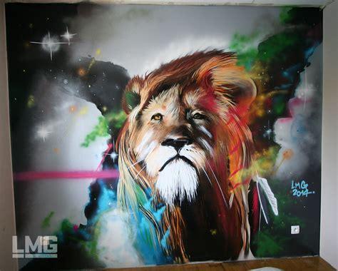 tag chambre ado décorations graffiti tag chambres ados et enfants