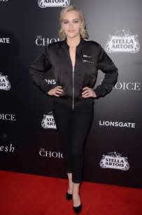 madeline brewer swimsuit madeline brewer the choice la screening 04 gotceleb