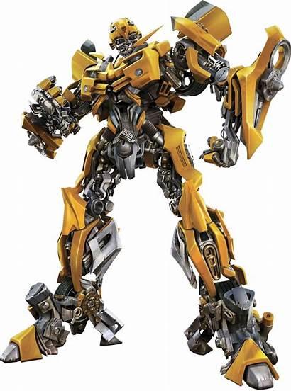 Transformers Transparent Purepng