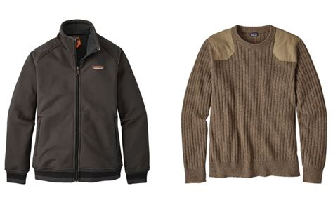 patagonia tin shed jacket patagonia launches workwear in iron forged hemp canvas